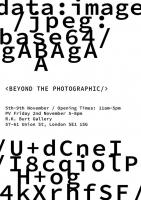 http://asadesouzajones.co.uk/files/dimgs/thumb_0x200_4_44_2802.jpg